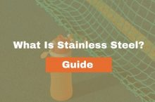 What Is Stainless Steel?